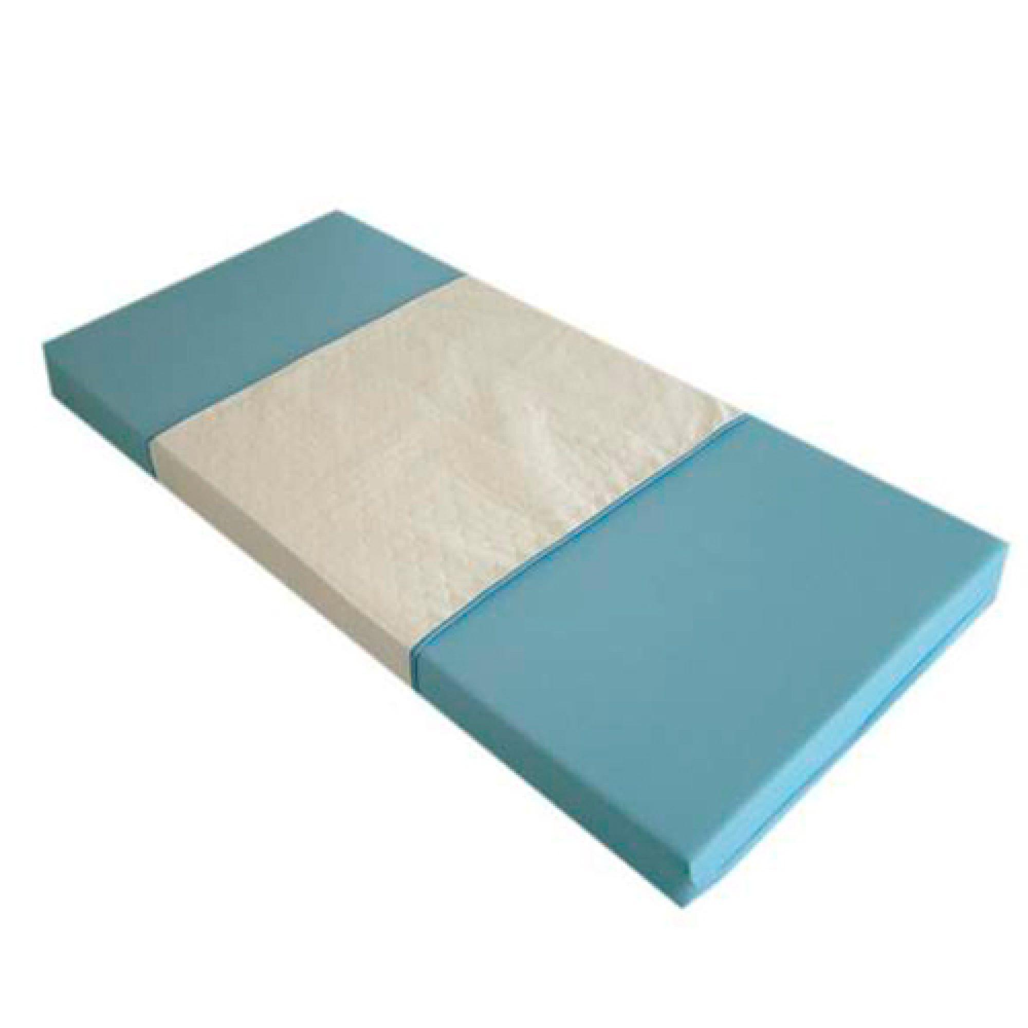 empapadores geriatricos muy absorbentes