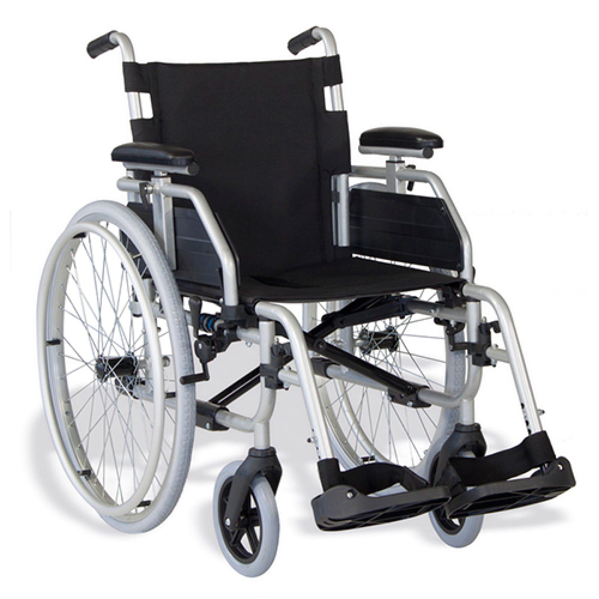 comprar silla de ruedas