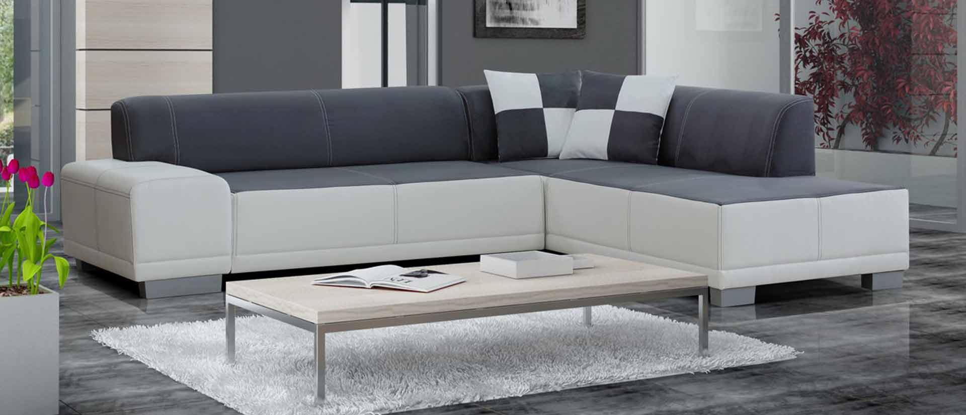 sofas a medida en galicia