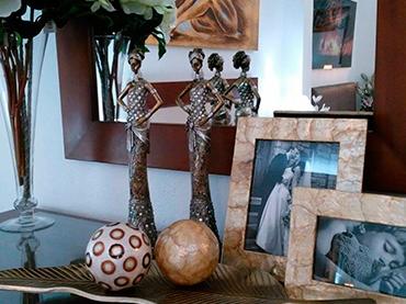 articulos de decoracion en la coruna
