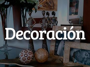 tienda de decoracion original