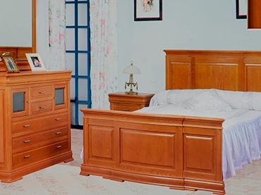tiendas de dormitorio en la coruna